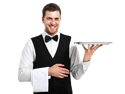 Restaurant industry quality