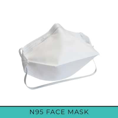 N95-FACE-MASK-